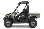 Thumbnail 2010-2013 Kawasaki Teryx 750 LE/Sport Service Repair Manual