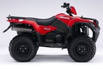 Thumbnail 2005 SUZUKI LT-A700X King Quad Factory Service Repair Manual