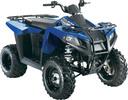 2003 Polaris Trail Boss 330 ATV Service Repair Manual