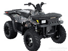 2003-2006 Polaris Magnum 330 ATV Service Repair Manual