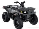 Thumbnail 2003-2006 Polaris Magnum 330 ATV Service Repair Manual