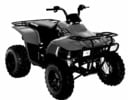 Thumbnail 2009 Polaris Trail Boss 330 / Trail Blazer 330 Service Repair Manual Download