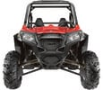 Thumbnail 2011 Polaris Ranger RZR / RZR S / RZR 4 Service Repair Manual Download
