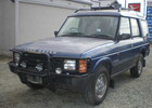 Thumbnail 1995 Land Rover Discovery Workshop Service Repair Manual