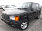 Thumbnail 1996 Land Rover Range Rover Electrical Troubleshooting Manual Downloa