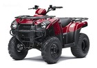 Thumbnail 2013 Kawasaki Brute Force 650 / KVF650 Service Repair Manual