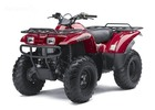 Thumbnail 2013 Kawasaki Prairie 360 / KVF360 Service Repair Manual