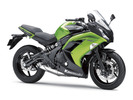 Thumbnail 2013 Kawasaki Ninja 650 / ER-6f Service Repair Manual