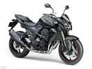 Thumbnail 2013 Kawasaki Z1000SX / Ninja 1000 Service Repair Manual