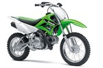 Thumbnail 2014 Kawasaki KLX110 / KLX110L Service Repair Manual