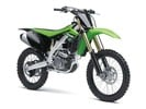 Thumbnail 2004-2005 Kawasaki KX250F Service Repair Manual Download