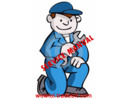 Thumbnail Kubota Excavators U48-4 Operators Manual Download