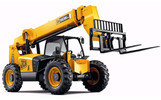 Thumbnail JCB Loadall 506-36 507-42 509-42 510-56 Telescopic Handler Service Repair Manual Download