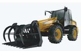Thumbnail JCB TM310 Farm Master Loader Service Repair Manual Download