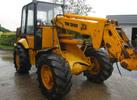 Thumbnail JCB TM200 TM270 TM300 Farm Master Loader Service Repair Manu