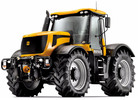Thumbnail JCB Fastrac 8250 Service Repair Manual Download