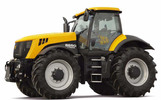 Thumbnail JCB 8250 Fastrac Service Repair Manual Download