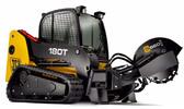 Thumbnail JCB Robot 160 170 180 Skid Steer Loader Service Repair Manual Download