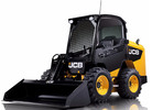 Thumbnail JCB Robot 260W 280W 300W 330W 260T 300T 320T Skid Steer Large Platform Service Repair Manual Download