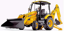 Thumbnail JCB Midi CX Backhoe Loader Service Repair Manual Download