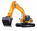 Thumbnail JCB JS330 - Tier II and Tier III Auto Tracked Excavator Service Repair Manual Download