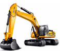Thumbnail JCB JS360 Tier III Auto Tracked Excavator Service Repair Manual Download