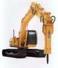 Thumbnail JCB HM Range Medium and Large Hydraulic Breakers Service Repair Manual Download