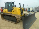 Thumbnail New Holland D150 CRAWLER DOZER Workshop Manual Download