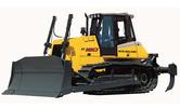 Thumbnail New Holland D255 CRAWLER DOZER Service Repair Manual Download