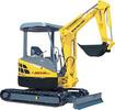 Thumbnail New Holland E20.2SR E22.2SR E27.2SR Mini Crawler Excavators Service Repair Workshop Manual Download