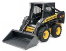 Thumbnail New Holland LS160 LS170 Skid Steer Loaders Service Repair Manual Download