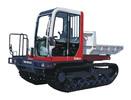 Thumbnail Takeuchi TCR50 Dump Carrier Service Repair Workshop Manual Download