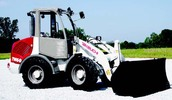 Thumbnail Takeuchi TW60 Wheel Loader Service Repair Manual Download