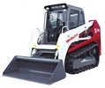 Thumbnail Takeuchi TL140 Crawler Loader Service Repair Workshop Manual Download (S/N: 21400011 & Above)