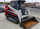 Thumbnail Takeuchi TL120 Crawler Loader Service Repair Workshop Manual Download (S/N: 21200008 & Above)