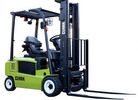 Thumbnail Clark C500 355, C500 30-55 Forklift Service Repair Manual