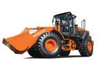 Thumbnail Hitachi ZW310 ZW310-A Wheel Loader Parts Catalog Download
