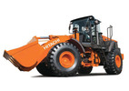 Thumbnail Hitachi ZW250 Wheel Loader Parts Catalog Download