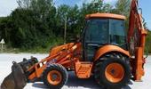 Thumbnail Fiat Kobelco E20.2SR E22.2SR E27.2SR Hydraulic Exavator Service Repair Manual Download