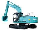 Thumbnail Kobelco SK09SR Excavator Service Repair Workshop Manual Download