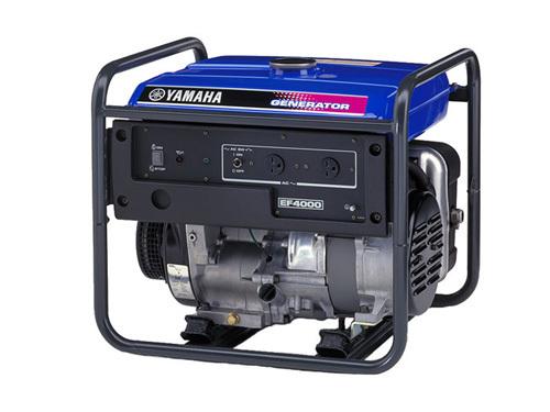 yamaha ef3300 ef4000 ef4000d generator service manual download ma rh tradebit com yamaha generator manual free yamaha generator manual ef3000iseb