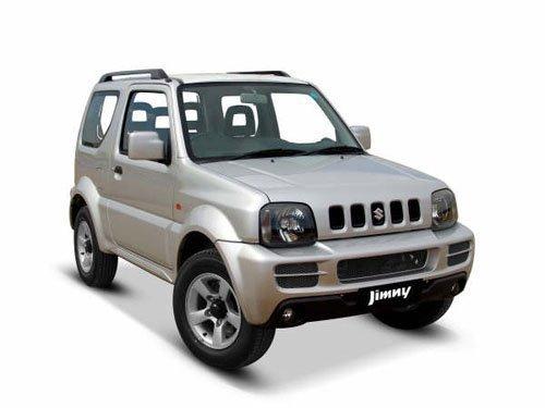 Suzuki Jimny Sn413 Sn415d Service Repair Manual  U0026 Wiring Diagram Manual Download
