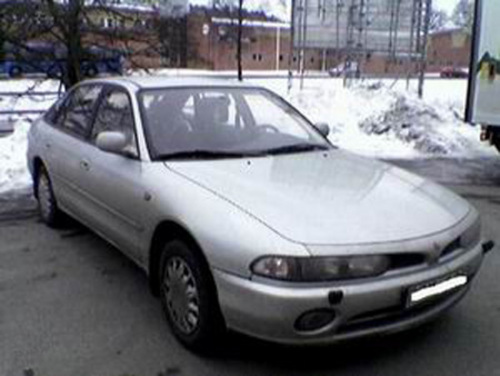 1989 1993 mitsubishi galant service repair manual download downlo rh tradebit com