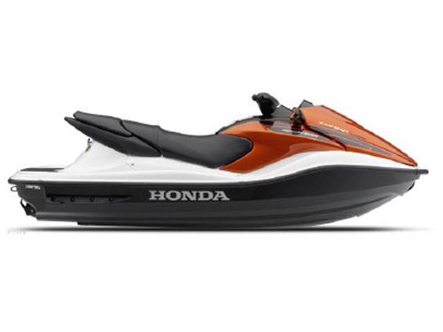 honda aquatrax arx1200t3 arx1200t3d arx1200n3 series pwc 2004 Honda Aquatrax R-12X 2004 Honda Aquatrax R12