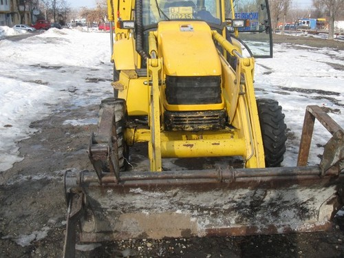 komatsu wb97r 2 backhoe loader service shop manual. Black Bedroom Furniture Sets. Home Design Ideas