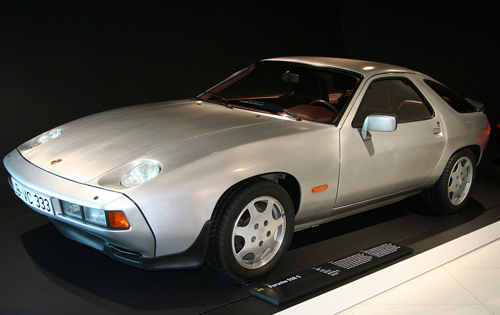 1978-1994 Porsche 928  S S4 Gt Gts  Workshop Service Repair