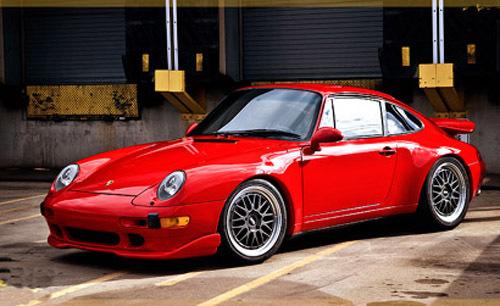 1994 1998 porsche 911 carrera 993 workshop service. Black Bedroom Furniture Sets. Home Design Ideas