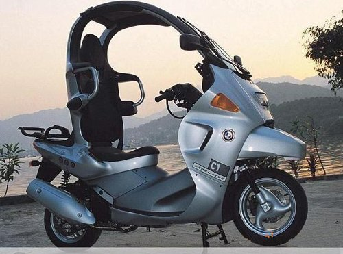2001 BMW C1 C1-200 Service Repair Manual Download Bmw C Scooter Wiring Schematic on