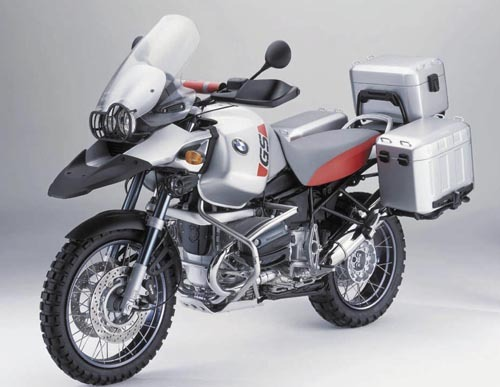 Pay for BMW R 1150 GS Service Repair Manual Download