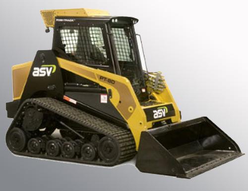 asv pt80 rubber track loader service repair manual download downl rh tradebit com